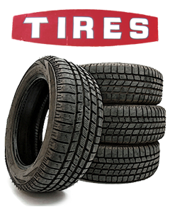 roberson-brothers-new-used-tires-williamston-north-carolina-nc
