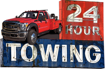 roberson-brothers-towing-services-24-hour-wrecker