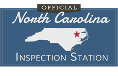 roberson-brothers-vehicle-inspection-station-williamston-north-carolina-nc