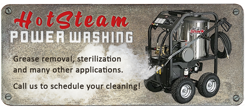 williamston-north-carolina-hot-steam-pressure-power-washing